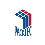 packtec